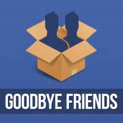 goodbyefriends