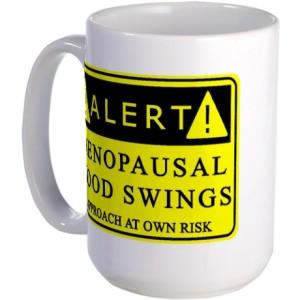 menopause_mood_swings_large_mug