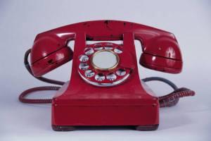 MP900289863