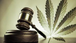 marijuana_legal
