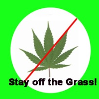 stay_off_the_pot