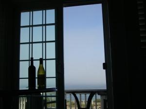 anniversary_window