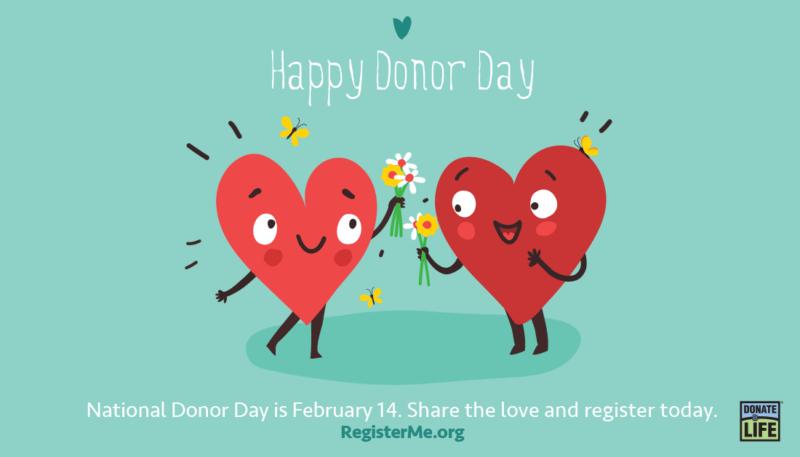 2020_DonorDay_TwitterAd_web-800x457